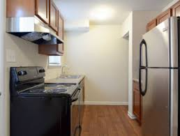 creek wood townhomes affordable townhome living