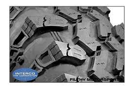 Best Choice 33x13 50x20 Tires Interco Super Swamper Irok Tires Starting At 299 95