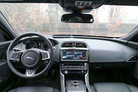 jaguar cars interior 2017 jaguar xe 35t r sport awd review u2013 solve for x type the
