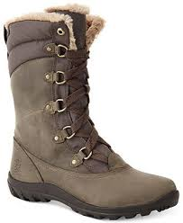 ugg boots sale at macy s buy macys boots womens off36 discounted