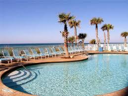 splash beach resort 2102e sleeps 6 panama city beach vacation