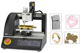 jewelry engraving machine ring engraving machine picture more detailed picture about 220v
