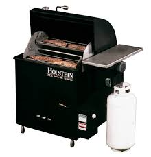 backyard barbeque gas grills