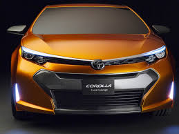 autos toyota 2017 toyota corolla redesign engine and price http www autos