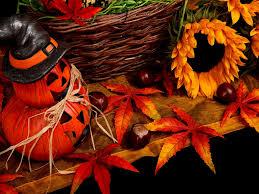 trololo blogg cute halloween wallpaper desktop