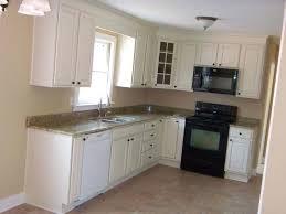 l shaped kitchen cabinet design breathtaking l shaped kitchen ideas large size of appliances cabinet