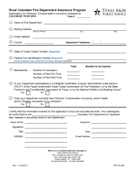 project charter template excel fill out online forms templates