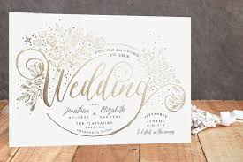 wedding invitations minted 15 minted wedding invitations we woman getting married