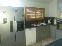 le suspendue cuisine evier blanc le suspendue et blanche armoire de cuisine