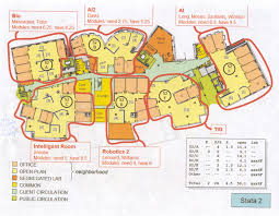 Mit Floor Plans by Stata Center Plan Aeworldmap Com 2 110 Posts