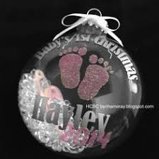 Etched Glass Ornaments Personalized Etched Glass Ornaments Crafty Stuff I Have Made Pinterest