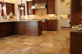 Installing Travertine Tile Carpet Tile Hardwood Flooring Installation Phoenix Az