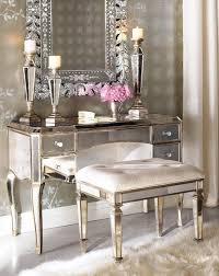 vanity 40 impressive lighted vanity set images ideas bedroom