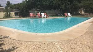 Apartments For Rent In San Antonio Texas 78216 Meadow Run At 5347 Blanco Road San Antonio Tx 78216 Hotpads