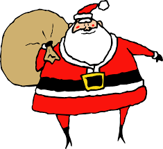 gallery free clipart picture christmas cute santa claus