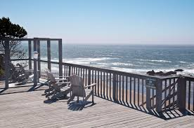 Anchor Motel And Cottages by Anchor U0026 Submarine Beach House Rental A1 Beach Rentals Lincoln