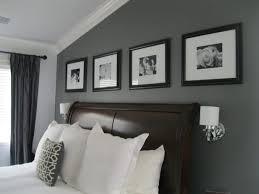 bedroom design wonderful pink and grey bedroom gray bedroom grey