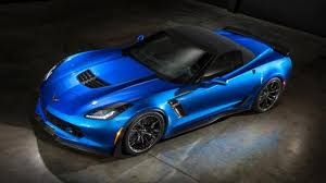 chevrolet corvette z06 2015 official 2015 corvette z06 faster than hellcat mclaren