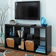 Better Homes And Gardens Tv Stand With Hutch Best 25 8 Cube Storage Unit Ideas On Pinterest Side Tables