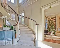 Indoor Stairs Design Decorating Stairs Creative Ways To Decorate Your Stairs Stairs