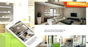 interior home decorating ideas home decorating home interior which is the best home