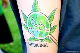 marijuana grasscity forums