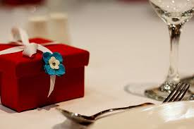 wedding gift etiquette uk 5 wedding gift etiquette tips to help brides nail it b g