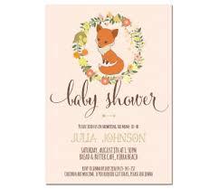baby shower invite invitations baby shower isura ink