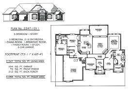 3 bedroom 2 bathroom house plans 3 bedroom 2 bath house plans 3 bedroom 1 2 story house plans 3