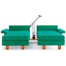 mã bel kraft sofa 39 best detail furniture sofa design images on luxury