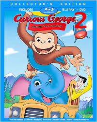 man yellow hat curious george tv wiki fandom powered