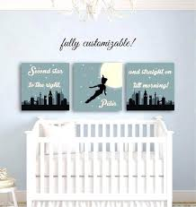 Baby Boy Nursery Decorations Charming Ideas Decor Baby Nursery Room Splendid Ideas
