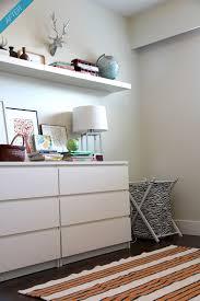 ikea malm and lack shelf girls u0027 room pinterest lack shelf