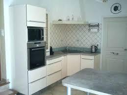 meuble cuisine encastrable cuisine four encastrable meuble cuisine encastrable cuisine pour