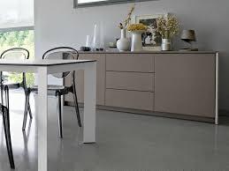 mobili sala da pranzo moderni gallery of armec arredamenti mobili moderni da sala tende