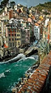 best 25 italy vacation ideas on italy travel italy