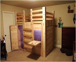 cool queen beds cool queen beds for kids home design remodeling ideas