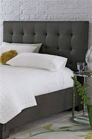best 25 grey upholstered headboards ideas on pinterest white