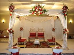 muslim decorations best of muslim wedding decoration ideas wedding decor wedding
