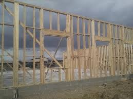 Pole Barns Dayton Ohio Pole Barn And Garage Construction With Nb Weitz Contracting In