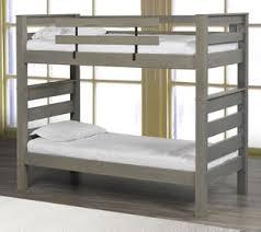 solid wood furniture crate designs furniture