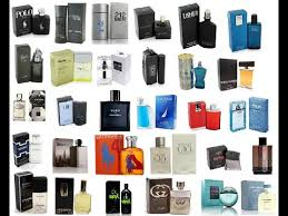 top rated colognes by women 2014 top 10 most sold fragrances for men 2013 2014 youtube