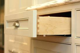 inset cabinet door stops cabinet door stops fascinating inset cabinet doors cabinet inset