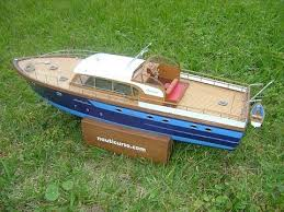 boat plans pdf how to build a boat out of balsa wood
