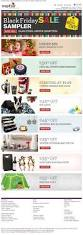 53 best black friday email design gallery images on pinterest