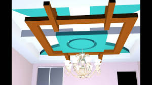 interior hall bed room fallceiling p o p kitchen youtube