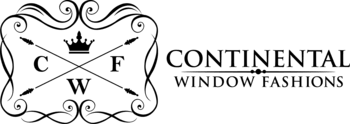 Forest Group Drapery Hardware Forest Group Drapery Hardware U2013 Continental Window Fashions