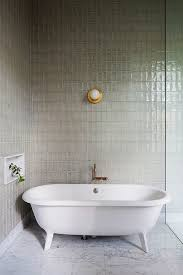 Bathroom And Kitchen Designs 1204 Best Bathrooms And Kitchens Images On Pinterest Kitchen