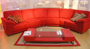 red living room furniture red living room furniture coma frique studio 393140d1776b