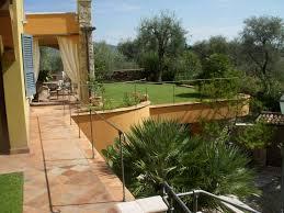 Haus Verkaufen Interessantes Haus Nahe Dem Golfplatz Bogliaco Unweit Von Gargnano